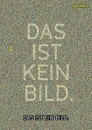 http://www.torsten-illner.de/files/gimgs/th-1_Text_Schrift_Plakat_A3_kl.jpg